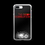 iPhone 7/7 Plus Case 3