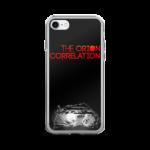 iPhone 7/7 Plus Case 2