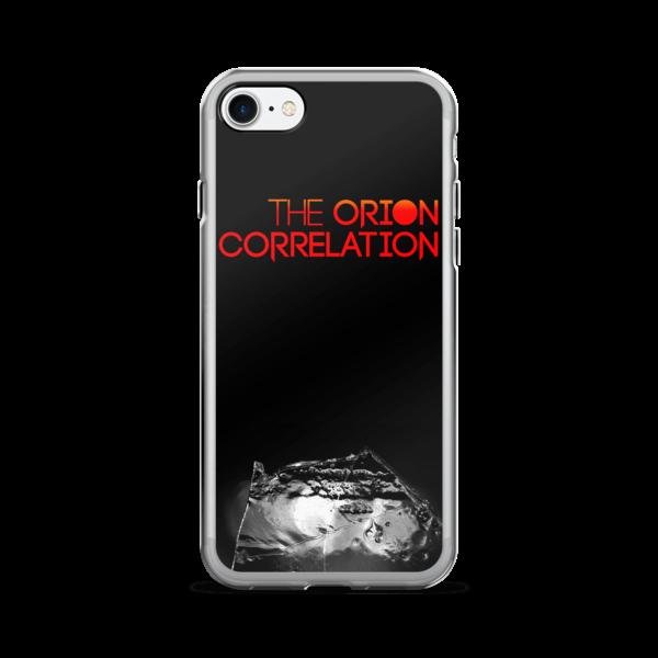 iPhone 7/7 Plus Case 1