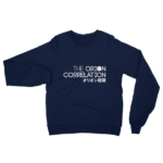 Unisex California Fleece Raglan Sweatshirt 2