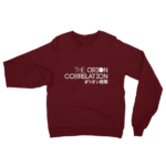 Unisex California Fleece Raglan Sweatshirt 4
