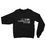 Unisex California Fleece Raglan Sweatshirt 3